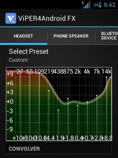 VIPER4 FX ANDROID AUDIO DRIVER V2.3.2.5 СКАЧАТЬ БЕСПЛАТНО